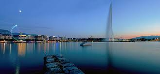 serviced apartments hotel in geneva switzerland a place to live