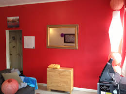 living in color the best reds any room sitting room 01 010 claret