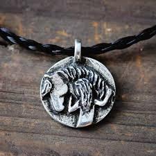 girl necklace pendant images Spirithorse designs horse hug necklace pendant jpg