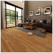 uniclic laminate flooring redportfolio
