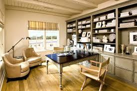 Office Desk Wall Unit Wall Cupboards For Home Office U2013 Adammayfield Co