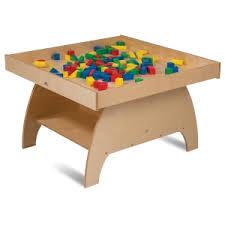 Blick Drafting Table Children U0027s Art Furniture Art Supplies At Blick Art Materials
