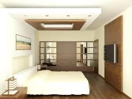 home interior decorator interior designers in hyderabad 451press