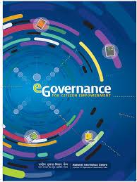 resume templates word accountant general kerala gpf closure bill e governance book 2012 e government public key cryptography