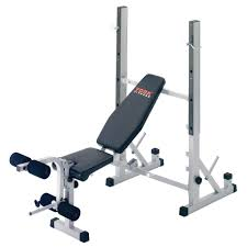 york weight bench spare parts york 540 folding weight bench adjustable squat rack lifting heavy