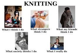 Knitting Meme - knitting meme funny yarn pinterest knitting meme knit