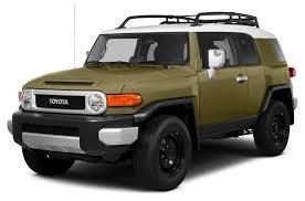 toyota car price 2014 toyota fj cruiser price photos reviews u0026 features