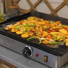cuisiner patates douces des patates douces quels termes péjoratifs