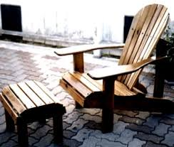 Free Wood Outdoor Furniture Plans by Best 25 Adirondack Chair Plans Ideas On Pinterest Adirondack