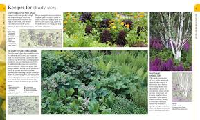 Marigolds Shade by Encyclopedia Of Garden Plants For Every Location Dk
