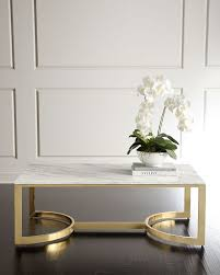Marble Coffee Table Top Best 25 Marble Top Table Ideas On Pinterest White Table Top