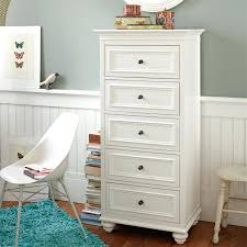 bedroom classy dresser with mirror mirrored dresser ikea dresser
