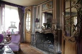 chateau thierry chambre d hote chambres et table d hôtes à château thierry dans l aisne en picardie