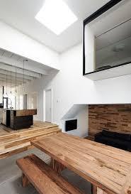 Split Level Bedroom by Best 25 Split Level Decorating Ideas On Pinterest Raised Ranch