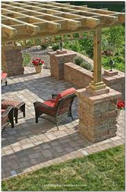 Buy A Pergola by My Hubby Is About To Build A Pergola For Our Back Patio Love The
