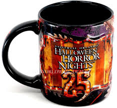 clowns halloween horror nights new universal orlando halloween horror nights hhn 25 jack clown