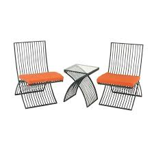 the 25 best modern outdoor lounge sets ideas on pinterest