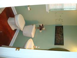 Teal Bathroom Decor by Brown And Teal Bathroom I Love The Brown Teal Teal And Brown