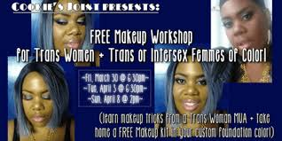 free makeup classes nyc chic nyc open house fresh faced flawless makeup tickets fri