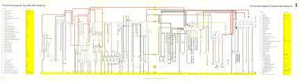 porsche 914 wiring diagrams porsche wiring diagrams instruction