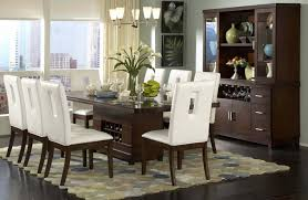 Dining Room Furniture Clearance Dining Room Dining Room Set Clearance Awesome Dining Room Table