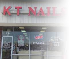 about us kt nails nail salon in indianapolis nail salon 46224 in