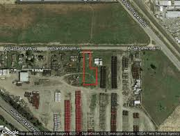 fresno county parcel maps bid4assets com auction detail 695577 fresno county ca apn