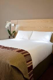 mercure aberdeen ardoe house hotel and spa reviews photos