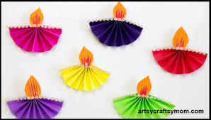 diwali home decor craft ideas by indian bloggers and artists