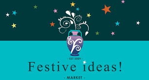 me thyme 4 festive ideas
