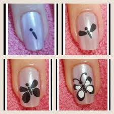 114 best how to make your nail art images on pinterest make up