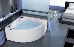 deco salle de bain avec baignoire tendance déco salle de bain avec baignoire dangle