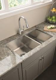 kitchen sinks stunning home depot kitchen sinks and faucets sink