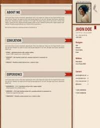 format download in ms word 2013 resume template 87 stunning microsoft word download free full