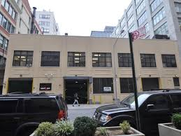 80 John Street Floor Plans Hudson Square New York Curbed Ny