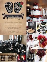 100 halloween catering catering menu u2013 la petite france