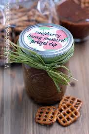 raspberry honey mustard pretzel dip busy in archive raspberry honey mustard pretzel dip