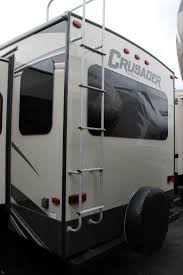 2017 prime time crusader 297rsk fifth wheel indianapolis in