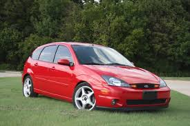 ford focus zx5 specs vonkaiser 2003 ford focuszx5 svt hatchback 4d specs photos