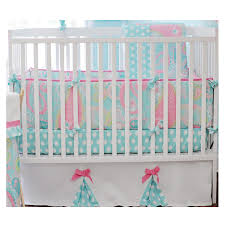 Modern Baby Boy Crib Bedding by Pottery Barn Kids Features Nursery Sets For Boys And Girls Baby