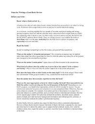 Scholarly Essay Examples How To Do A Book Review Essay Trueky Com Essay Free And Printable