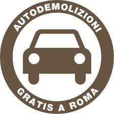 auto porta portese demolizione auto porta portese autodemolizioni roma