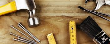 laminate flooring tools to help lay your laminate floor factory