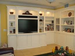 kitchen cabinets in orange county this white entertainment center is a favorite all over orange