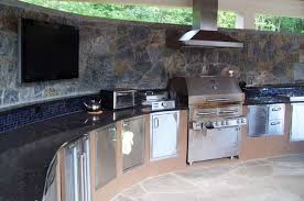 outdoor kitchens tampa fl tampa decking u0026 pool company if you can imagine it we can