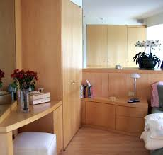 custom woodworking cabinets boston brookline newton wellesley contemporary maple built in bedroom furniture in downtown boston