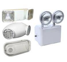 Ceiling Emergency Light Exit Emergency Lighting