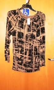 Rugged Wearhouse Clothing Rugged Wearhouse Fall Fashions Fashion And Fun After Fifty