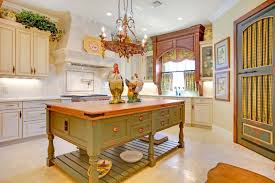 country style kitchen island kitchen country style with kitchen cabinet also gray island