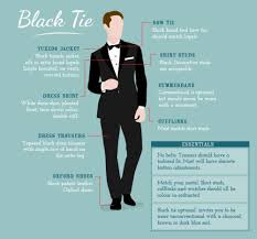 best 25 black tie dress code ideas on pinterest black tie